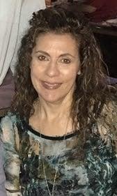 Julie Nyhus